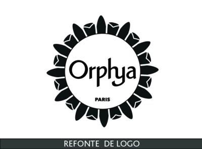 LOGO_ORPHYA