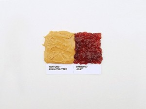 Pantone-Food-640x478