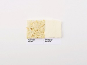 Pantone-Food2-640x478