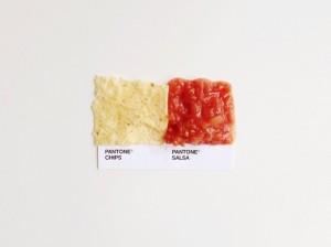 Pantone-Food3-640x478