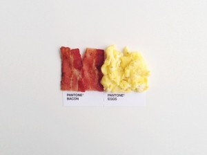 Pantone-Food4-640x478