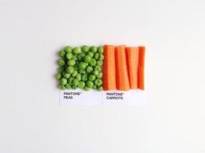 Pantone-Food5-640x478